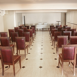 Meeting Room<br>